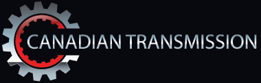Canadian Transmission